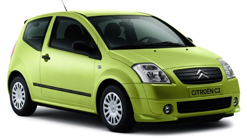 Wiring Diagram Citroen C3 2003 Get Free Image About Wiring Diagram