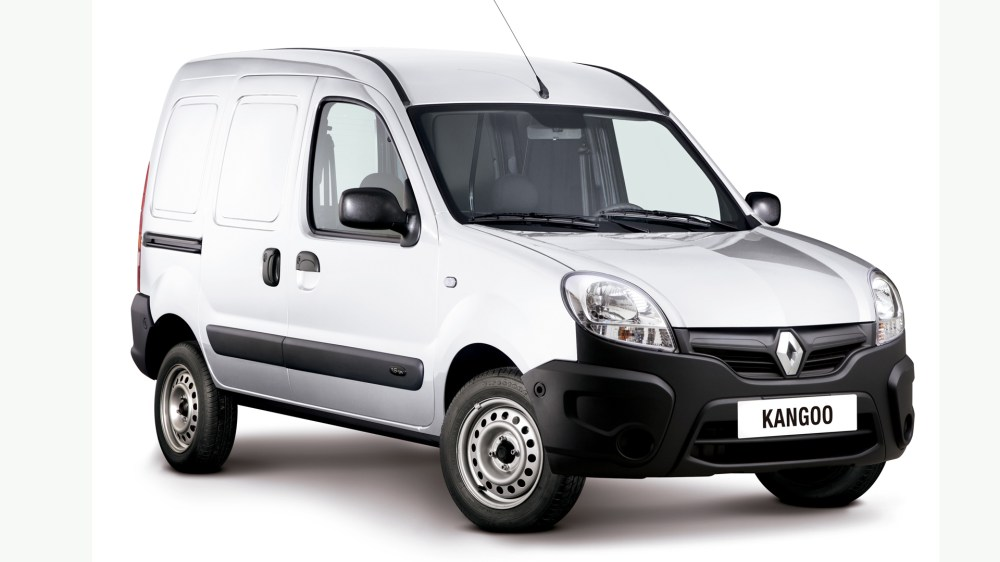 medium resolution of renault kangoo