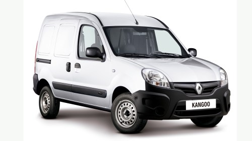 small resolution of renault kangoo