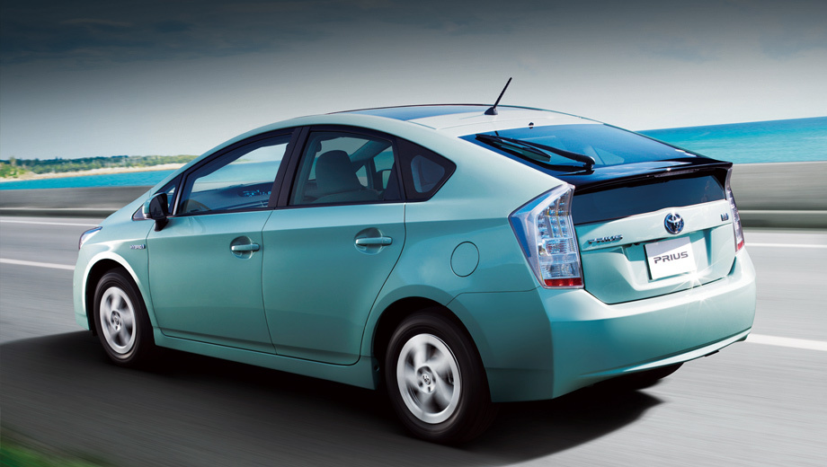 Prius Battery Wiring Diagram Toyota Prius Engine Diagram Toyota Tundra