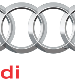 47 audi pdf manuals free download ar pdf manual wiring diagram fault codes [ 1335 x 705 Pixel ]