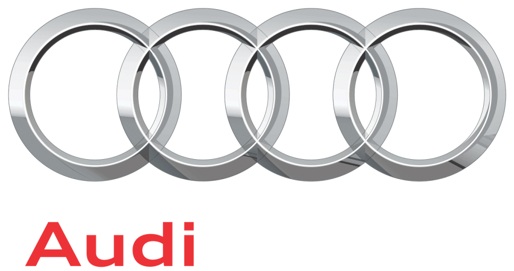 medium resolution of 47 audi pdf manuals free download ar pdf manual wiring diagram fault codes