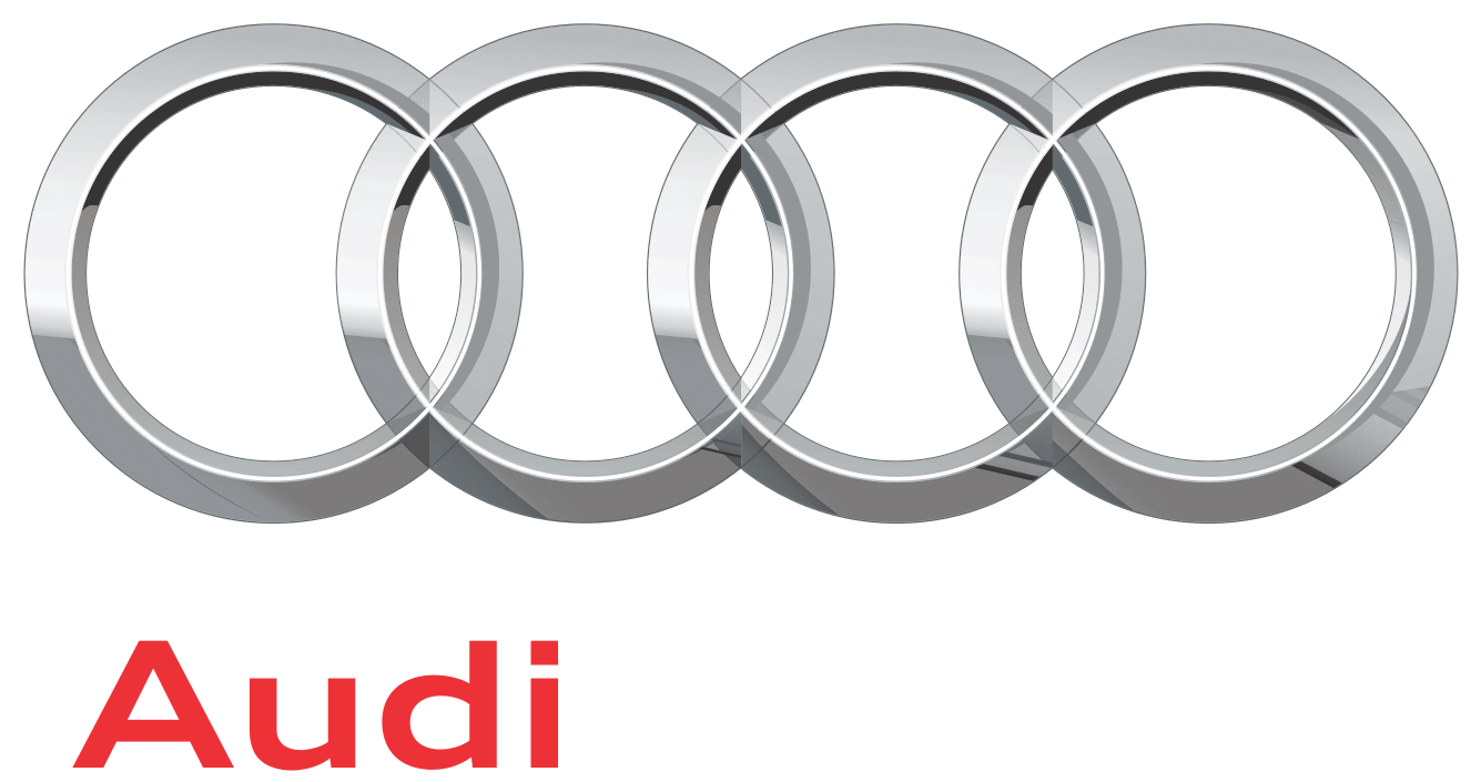 hight resolution of 47 audi pdf manuals free download ar pdf manual wiring diagram fault codes