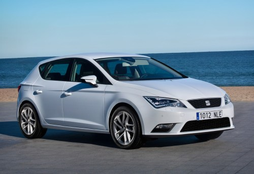 small resolution of seat leon