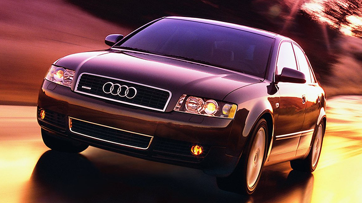 2001 Audi A4 Airbag Wiring Diagram Free Download Wiring Diagram