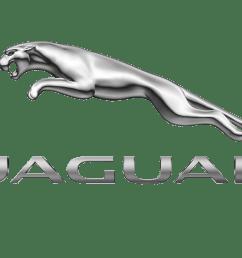 16 jaguar pdf manuals download for free ar pdf manual wiring diagram fault codes [ 1600 x 1200 Pixel ]