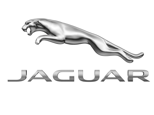 small resolution of 16 jaguar pdf manuals download for free ar pdf manual wiring diagram fault codes