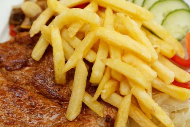 Sitemap - Lebensmittelaufsicht OÖ