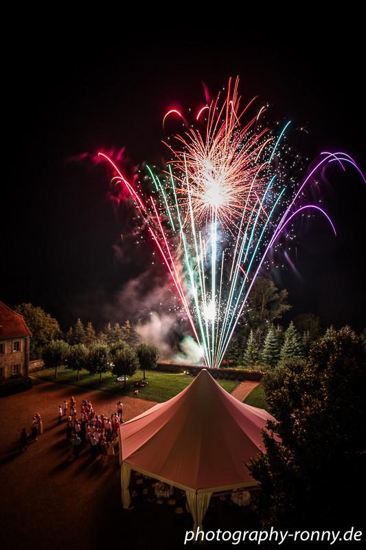 Hochzeiten  Fotograf Heilbronn