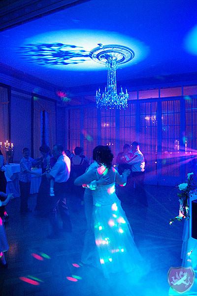 Hochzeit  Heiraten im Grand Hotel Giessbach in Brienz  Hochzeits DJ Benz  diehochzeitsdjsch