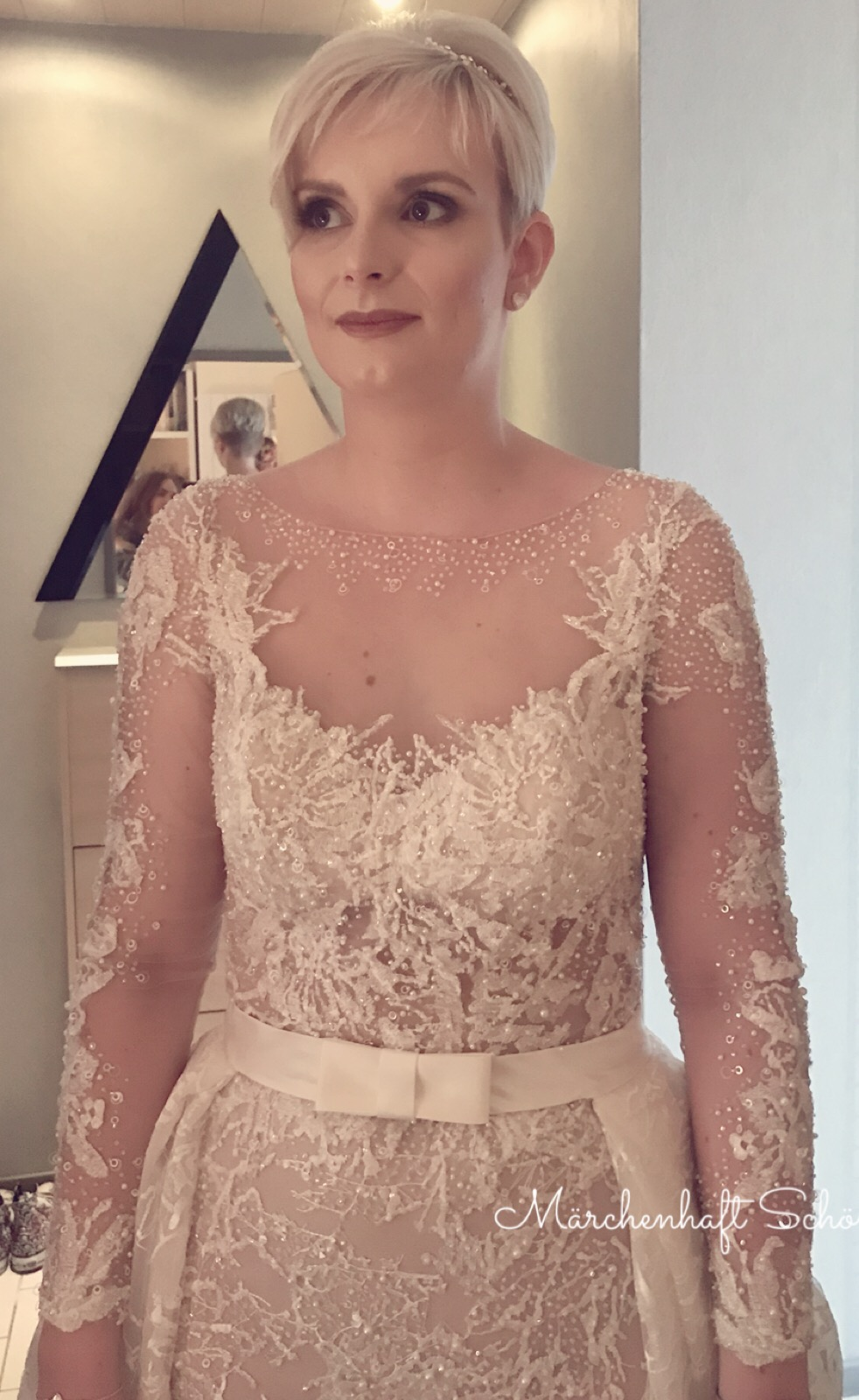 Hochzeit  maerchenhaftschoenpb