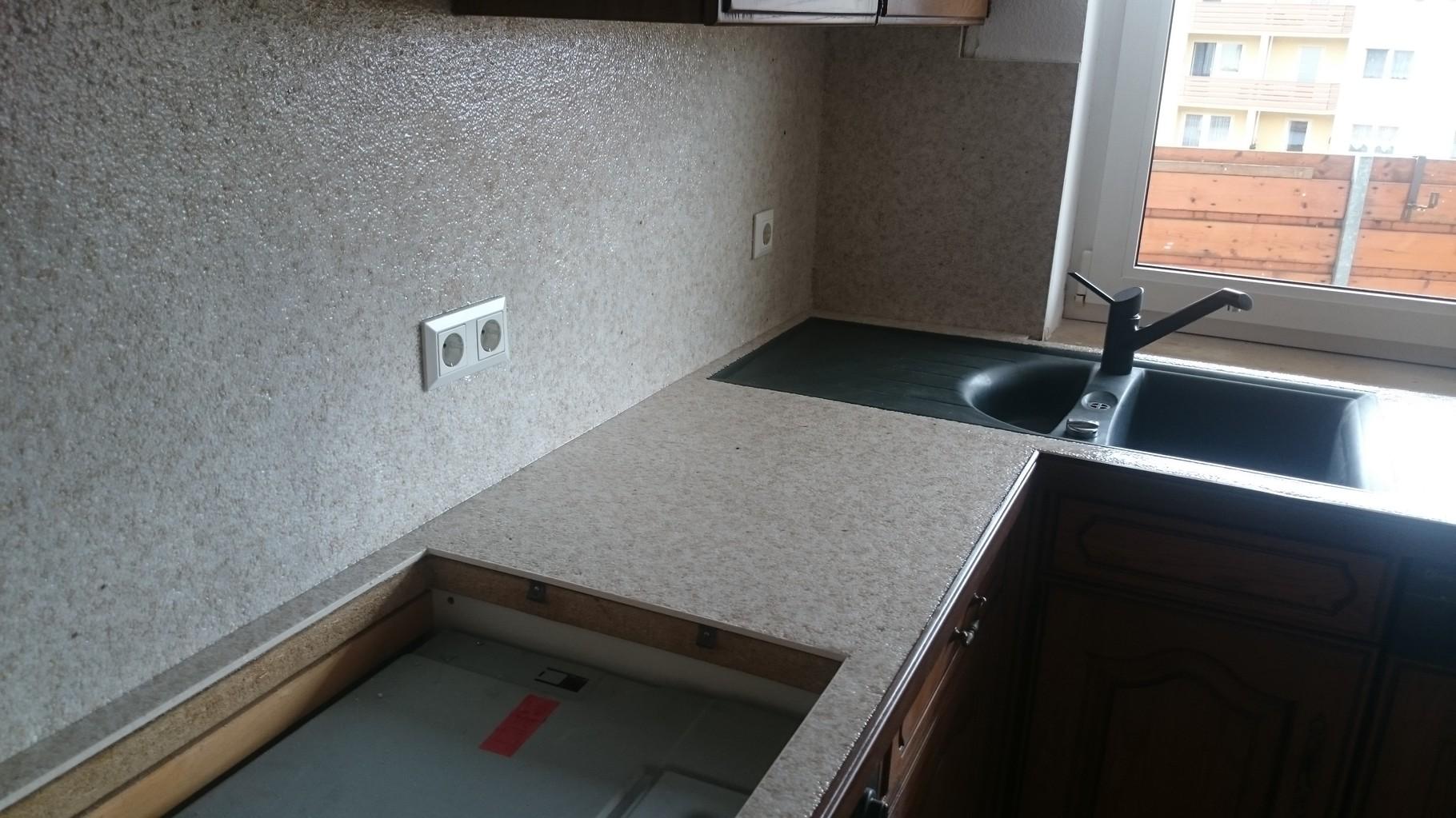 Küchen - Meyer Spanndecken-Beschichtungstechnik