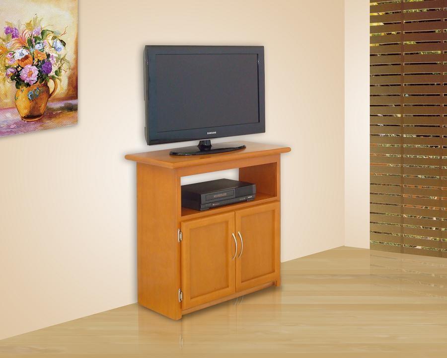 MESAS PARA TELEVISION  Muebles GM Muebles de Madera