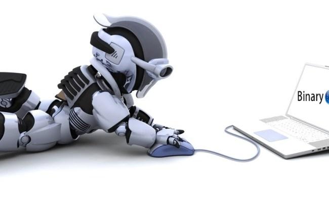 migliori robot forex gratuiti 2021 lavoro cameriere milano subito