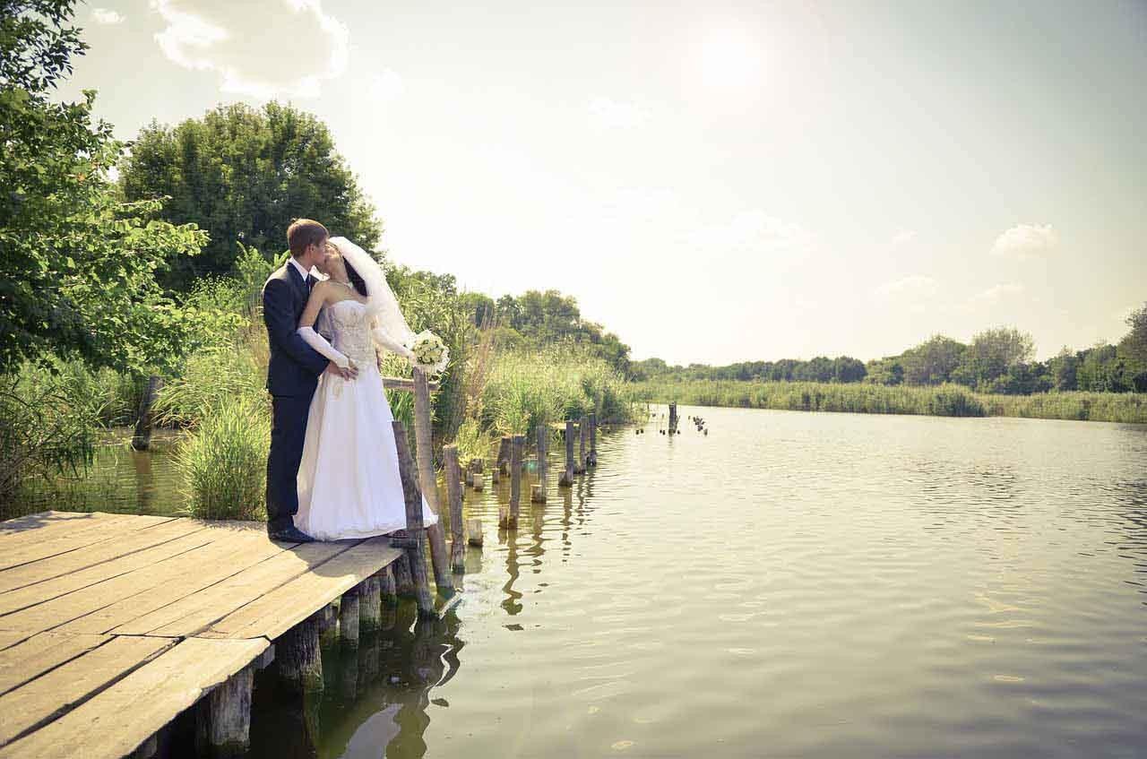 Freier Redner fr die Hochzeit finden Hochzeitsrede