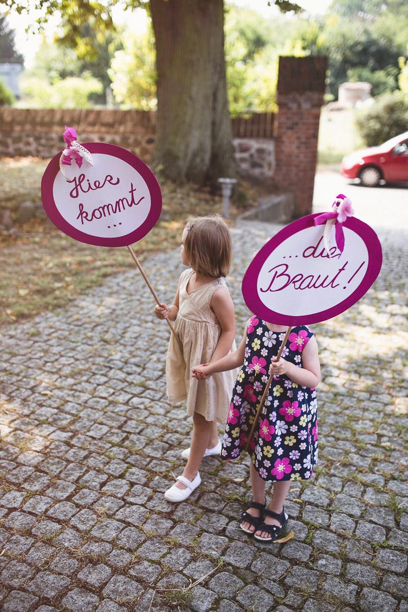 Traumhochzeit auf Gut Ulrichshusen  Hochzeitsfotografie