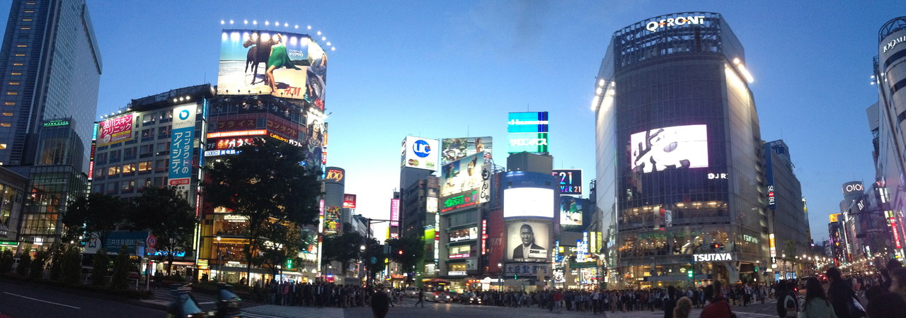 BEST OF Tokyo - Voyage. Photos et carnets de route