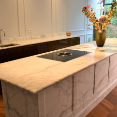 Kitchen Table Tops Country French Kitchens Pure Natural Stone