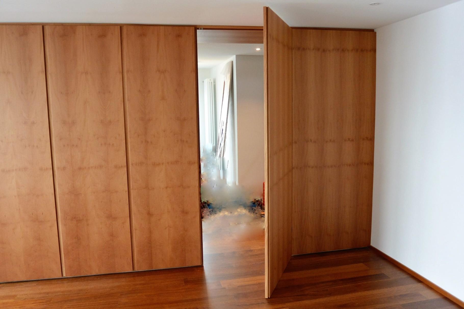 Unterbau Fernseher Für Die Küche | Couchtisch Baur ...