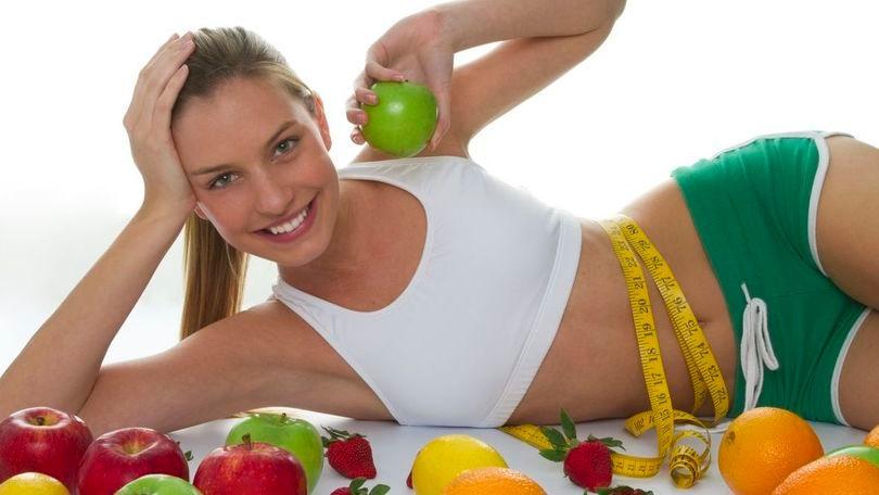 La colazione perfetta per uno sportivo  Dieta dimagrante