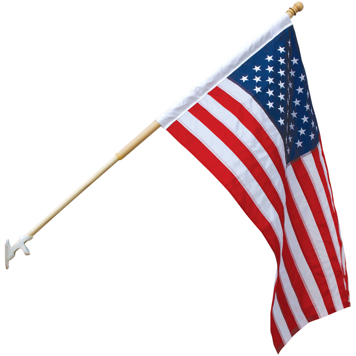 us outdoor banner flags