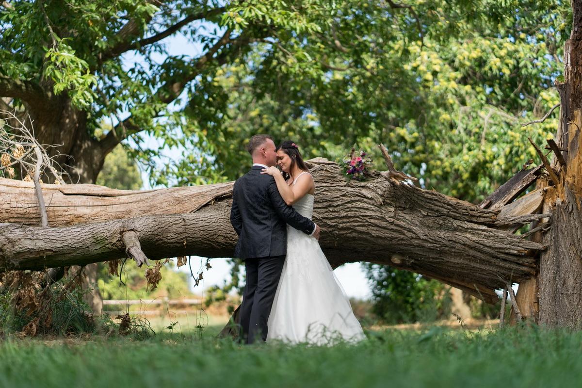 Hochzeitsvideo Hochzeitsfilm und Fotografie NRW PA Film