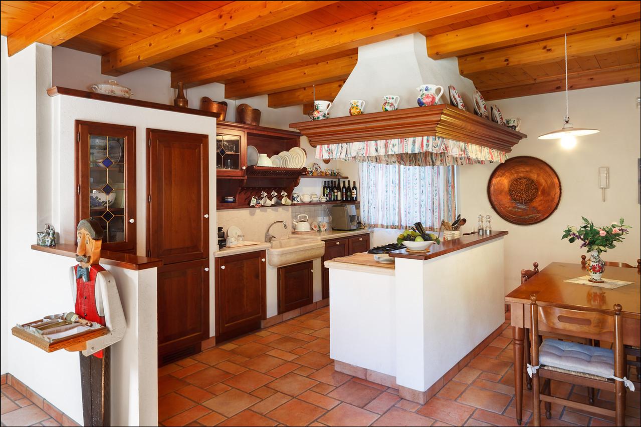 Bed and Breakfast Casa Adele Udine Anna Maria Chiavatti vi aspetta a Casa Adele  BB Udine