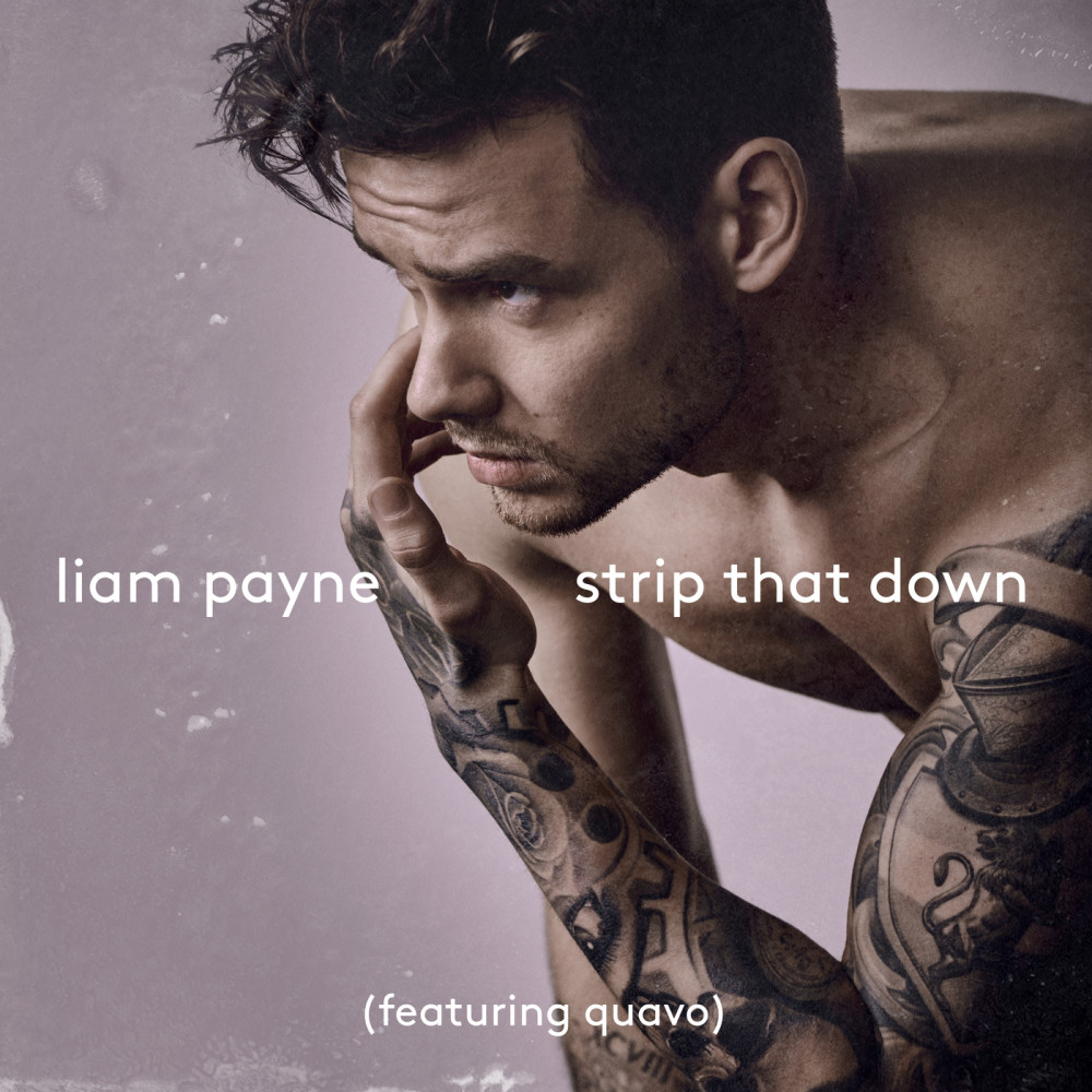 Liam Payne - Strip That Down.mp3