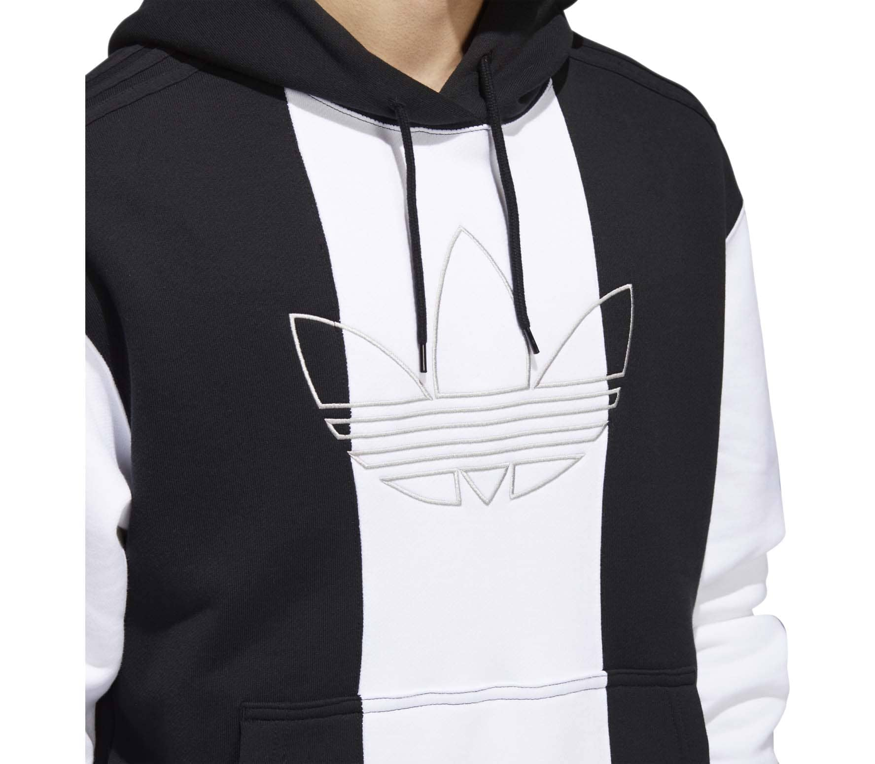 special section the best new products Adidas Hoodie Herren Schwarz | Adidas Hoodie Herren Ski ...