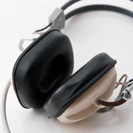 抗噪耳機不只隔絕噪音 xa0xa0還懂得過濾