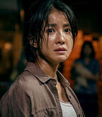 41 rows· dec 18, 2020· sweet home: Sweet Home 2020 Netflix Drama Cast Summary Kpopmap