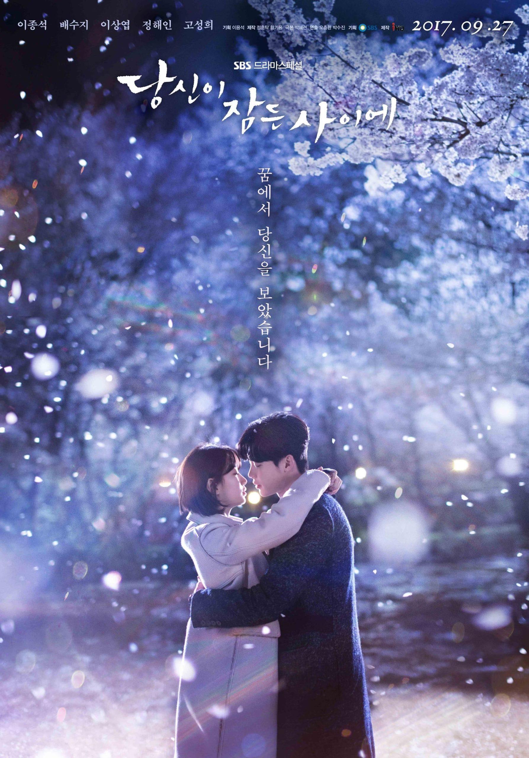 Drama Korea Fantasi : drama, korea, fantasi, Fantasy, Romance, K-Dramas, Watchlist, Kpopmap, Kpop,, Kdrama, Trend, Stories, Coverage