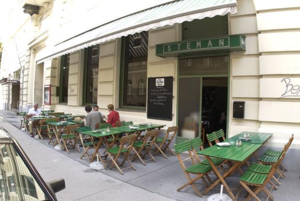Hier Gibt Es Die Besten Schnitzel In Wien  Kurierat