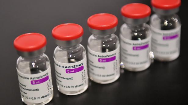 https kurier at wissen gesundheit corona impfstoff daenemark und norwegen stoppen verabreichung von astrazeneca vakzin 401214960