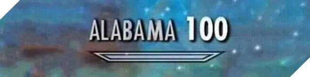 4.4 out of 5 stars 23. Meme Sweet Home Alabama La Gi Va Giải Thich Cac Meme Lien Quan đến Alabama