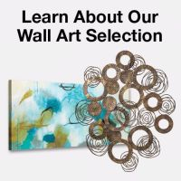 Metal Wall Art - Decorative Designs for Wall, Metal Art ...