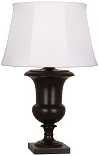 Desert Sand Brown Handcrafted Southwest Table Lamp ...