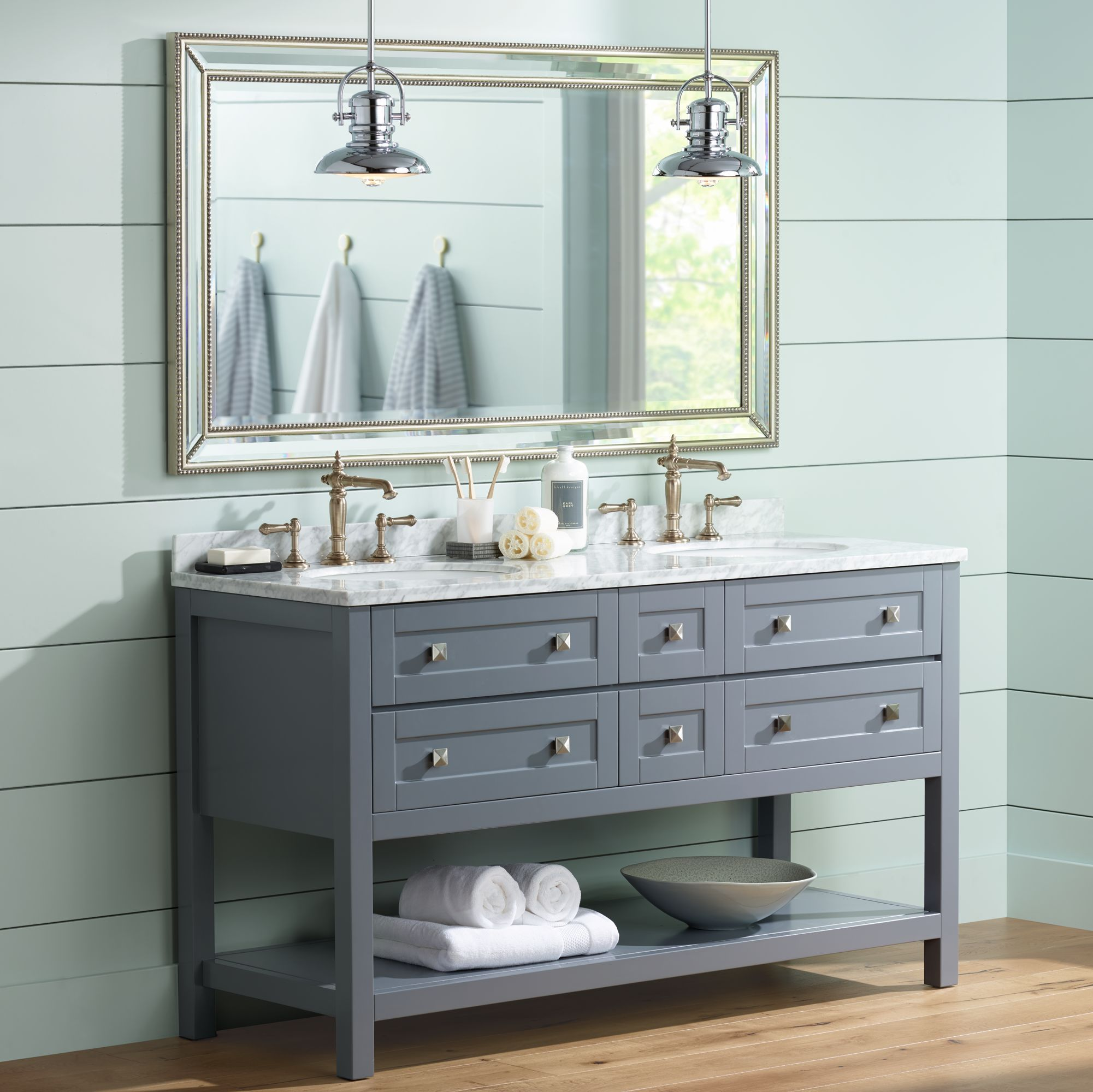 50 Beautiful Photos Of Design Decisions Glamorous Idea Storage Bathroom Vanity Wtsenates Info