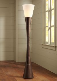 Halogen Floor Lamp Designs | Lamps Plus