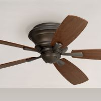 "52"" Quorum Hudson Old World Patio Ceiling Fan - #36854 ..."