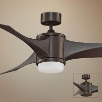 Fanimation, Ceiling Fan With Light Kit Ceiling Fans ...