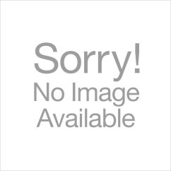 Award Winning Living Room Designs Collection Furniture Design Ideas Inspiration Lamps Plus Shop