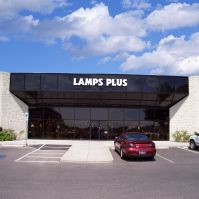 Lamps Plus - Nevada Lighting Stores, Las Vegas, NV, Outlet ...