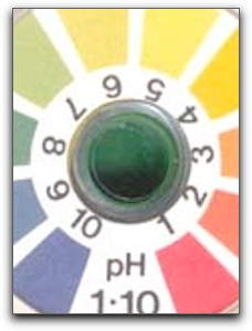 Temecula Healthy pH Water