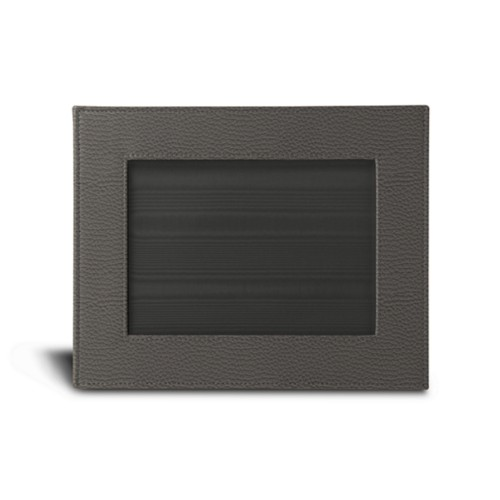leather albums photo frames
