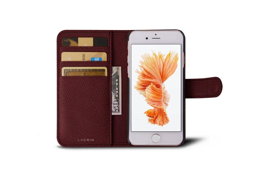 新しい Iphone6 - ディズニー シー バレンタイン