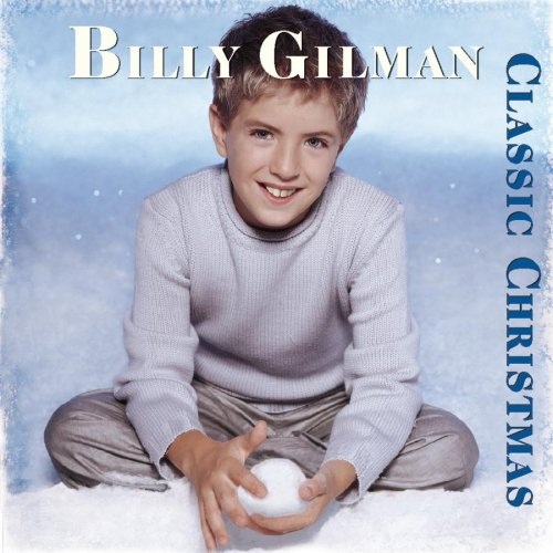 Billy Gilman Lyrics  LyricsPond