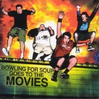 Bowling for Soup Lyrics - LyricsPond