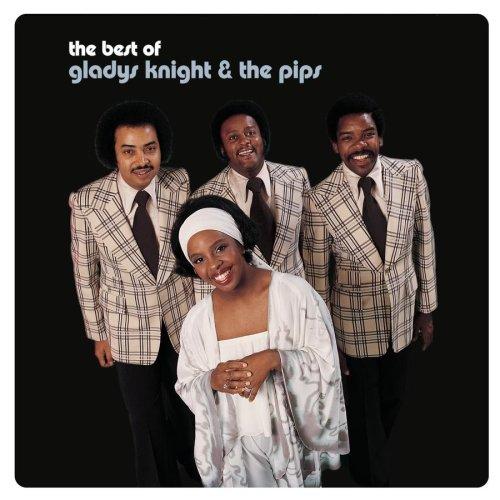 Gladys Knight  the Pips Lyrics  LyricsPond