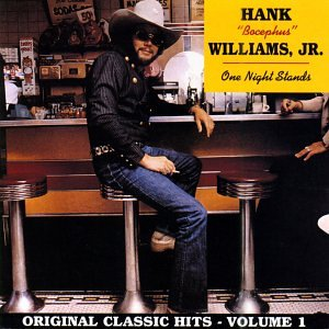 Hank Williams Jr Lyrics  LyricsPond